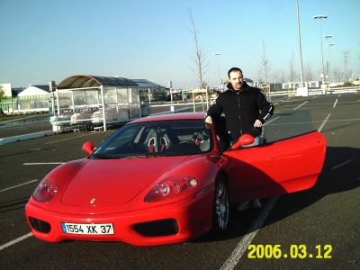ferrari-360-avez-conduit-voiture-exception_18418