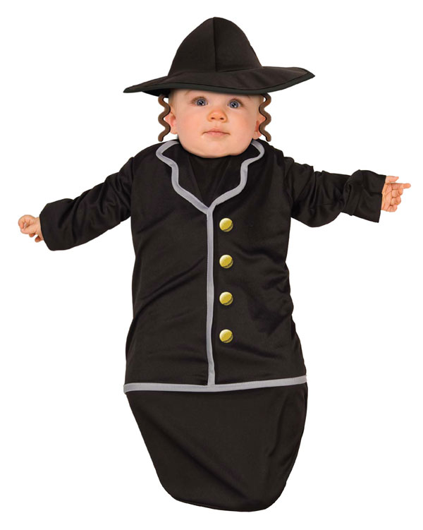 885994-Rabbi-Baby-Bunting-Costume-large