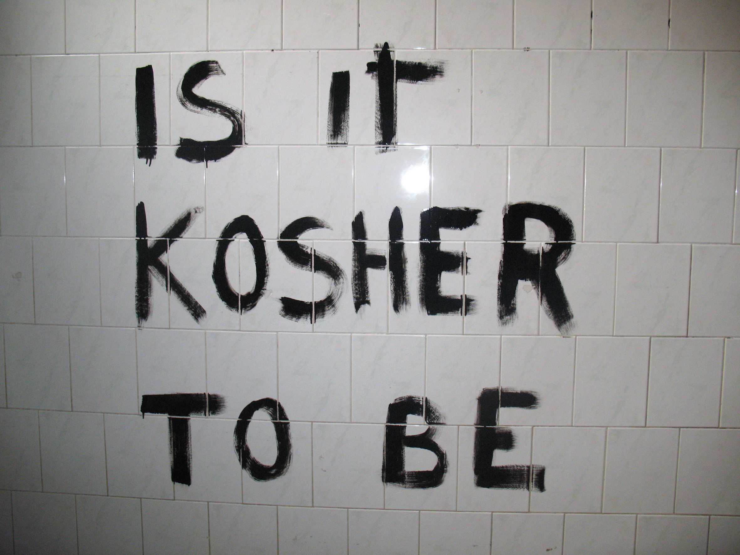 is-it-kosher-2008-111